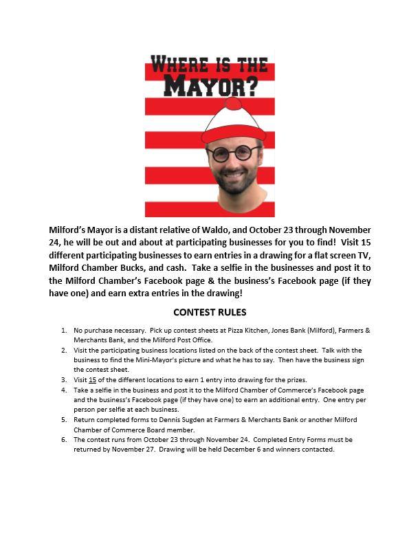 Waldo1